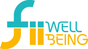 FiiWellBeing_official_logo_twocolor