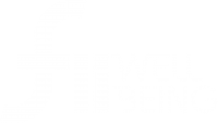 FiiWellBeing_official_logo_white